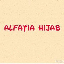 Alfatia Hijab