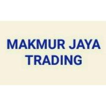 Makmur Jaya Trading