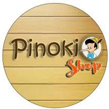 Pinokio Shop