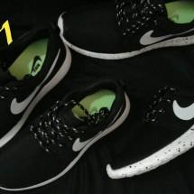 luxury_shoes