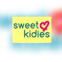 sweet kidies