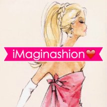 iMaginashion