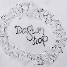 Dastanshop