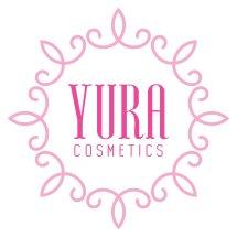 Logo Yura Cosmetics