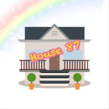 House87