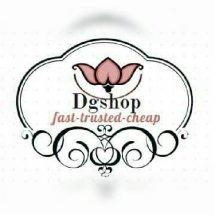 DGshop Samarinda