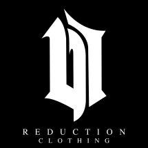 Reduction Cloth