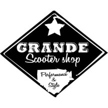 Grande Scooter Shop