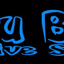 Biru Biru Active Sport