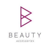 Beauty Acc