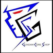 Gundam Core Shop