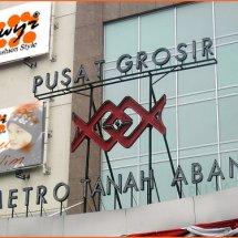 PGMTA Jakarta