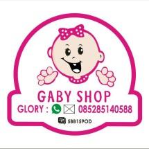 GabyVW shop
