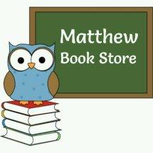 matthewbookstore
