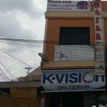 VisionStar