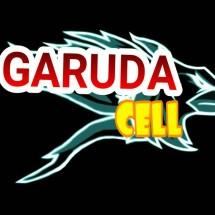 Garuda Cell 74