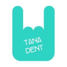 Tanadent