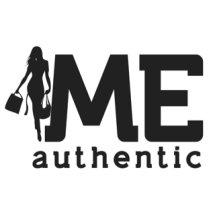 Me.Authentic