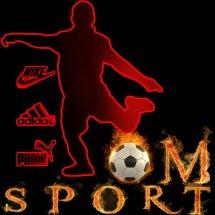 OM Sport