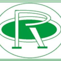 ROHEIM SHOP 2
