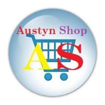 Austyn Shopper