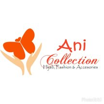 Ani Collection 02