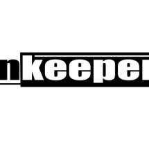 Zenkeepers