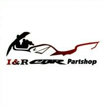 I&R CBR Partshop