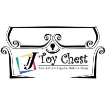 JJ Toy Chest