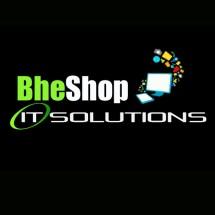 BheShop Store