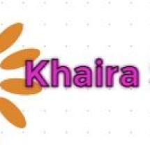 RKhaira_Shop