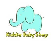 Kiddie Baby Shop