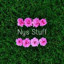 Nys Stuff