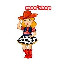 moo'shop