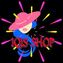 iqis shop