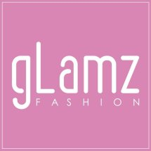 Glamz Fashion