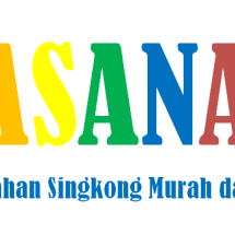 Kasanah Snack