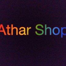 Athar Shop 88