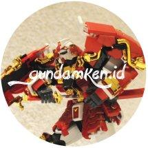 Gundamken