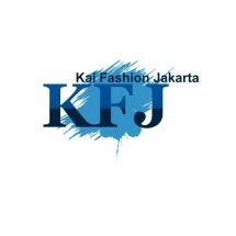 Kai's Fashion Jakarta