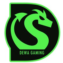 Dewa Gaming Store