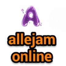 Allejam Online