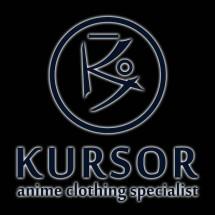 Kursor Clothing