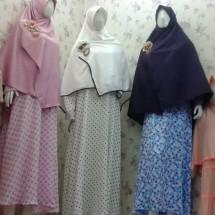 Afifah-fashion