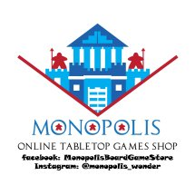 MonopolisWonder