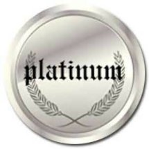 Platinum.Shop