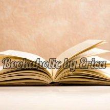 Bookaholic ES