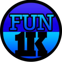 Fun-1k Apparel