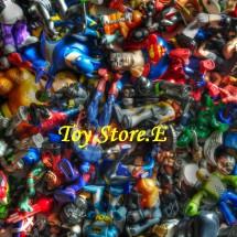 Toy.Store.E