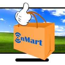 OnMart Indonesia